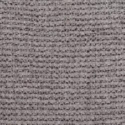 Aschau grey | Upholstery fabrics | Steiner1888