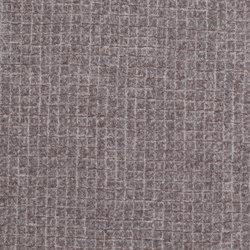 Aschau grey | Tissus | Steiner