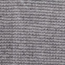 Aschau grey | Tejidos tapicerías | Steiner1888