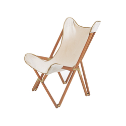 Emy Chair | Fauteuils de jardin | Unopiù
