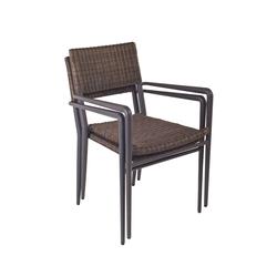 Experience Stuhl | Gartenstühle | Unopiù