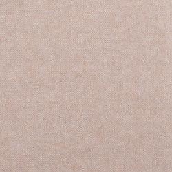Cork beige | Curtain fabrics | Steiner
