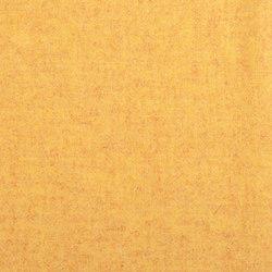 Cork yellow | Tejidos para cortinas | Steiner
