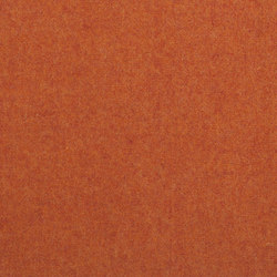 Cork orange | Tessuti tende | Steiner