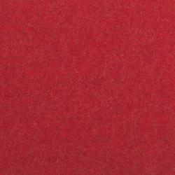 Cork red | Curtain fabrics | Steiner