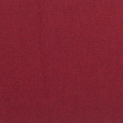 Cork rot | Vorhangstoffe | Steiner