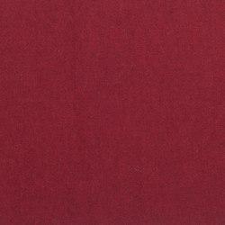Cork red | Tejidos para cortinas | Steiner