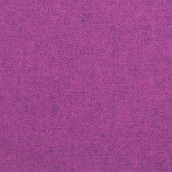 Cork violet | Curtain fabrics | Steiner