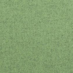 Cork green | Curtain fabrics | Steiner