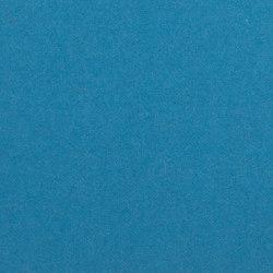 Cork turquoise | Tejidos para cortinas | Steiner