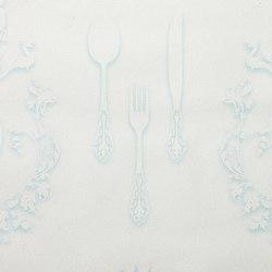 I Giardini delle meraviglie Ceramica | Wandbeläge / Tapeten | Giardini