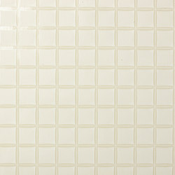 I Giardini delle meraviglie Cioccolato vanilla | Wall coverings / wallpapers | Giardini