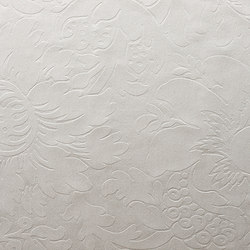 Bellagio | Wall coverings | Giardini