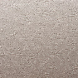 Bellagio | Wall coverings / wallpapers | Giardini