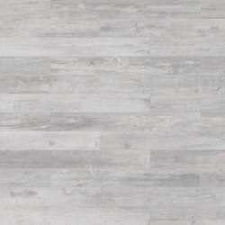 Styletech Wood/Style 01 | Tiles | Floor Gres by Florim