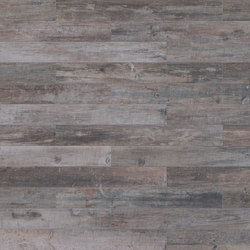 Styletech Wood/Style 02 | Tiles | Floor Gres by Florim