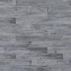 Styletech Wood/Style 03 | Tiles | Floor Gres by Florim