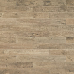 Styletech Wood/Style 04 | Ceramic tiles | Floor Gres by Florim