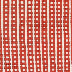page | Fabrics | Isabel Bürgin