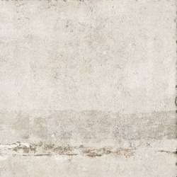 La Roche Blanc | Tiles | Rex Ceramiche Artistiche by Florim