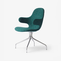Catch Chair JH2 | Sièges visiteurs / d'appoint | &TRADITION