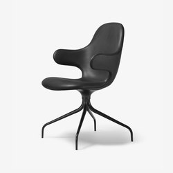 Catch Chair JH2 | Sillas de conferencia | &TRADITION