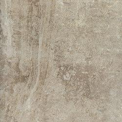 La Roche Ecru | Baldosas de suelo | Rex Ceramiche Artistiche by Florim
