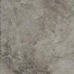 La Roche Grey | Tiles | Rex Ceramiche Artistiche by Florim