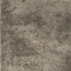 La Roche Mud | Tiles | Rex Ceramiche Artistiche by Florim