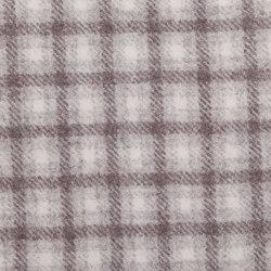 Riga brown beige | Fabrics | Steiner