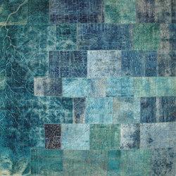 Vintage Sospiri ka5508 | Rugs / Designer rugs | Sartori