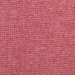 Rottau red | Tejidos para cortinas | Steiner