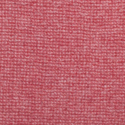 Rottau red | Curtain fabrics | Steiner