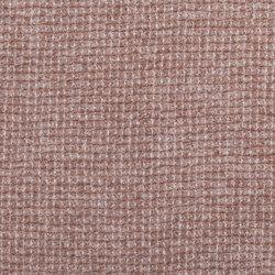 Rottau brown | Curtain fabrics | Steiner
