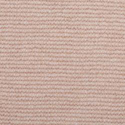 Rottau beige | Tejidos para cortinas | Steiner