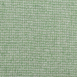 Rottau green | Tejidos para cortinas | Steiner