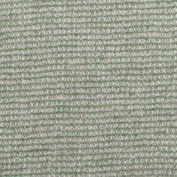 Rottau green | Curtain fabrics | Steiner