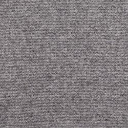 Rottau grey | Tissus pour rideaux | Steiner