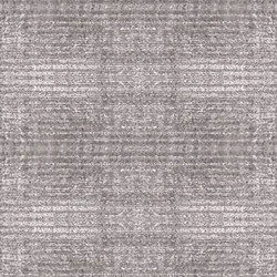 Wild Silk bs7291 | Rugs / Designer rugs | Sartori
