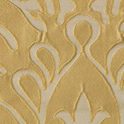 Adonis | Curtain fabrics | Christian Fischbacher