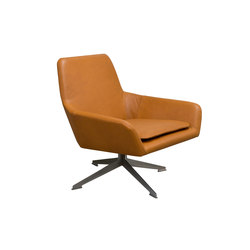 Floyd chair | Poltrone lounge | Palau