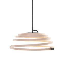 Aspiro 8000 pendant lamp | General lighting | Secto Design
