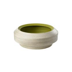 Tribe 10724 | Schalen | Bitossi Ceramiche