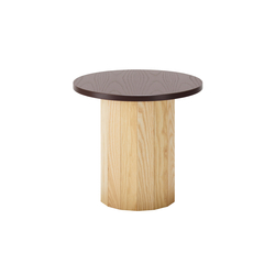 Cap Table | Tables d'appoint | Karl Andersson