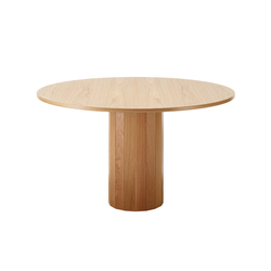 Cap Table | Mesas comedor | Karl Andersson