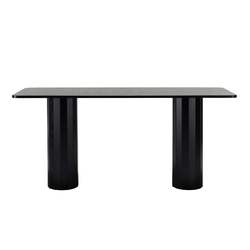 Cap Table | Tables de restaurant | Karl Andersson