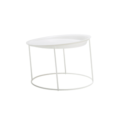 Dizzy | Side tables | Karl Andersson