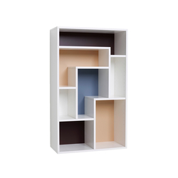 Guess GU1UV | Wall shelves | Karl Andersson