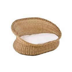 Mamy Sofa | Sofás de jardín | Unopiù