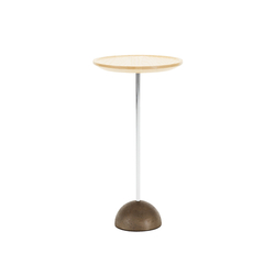 Lollipop | Tables d'appoint | Karl Andersson